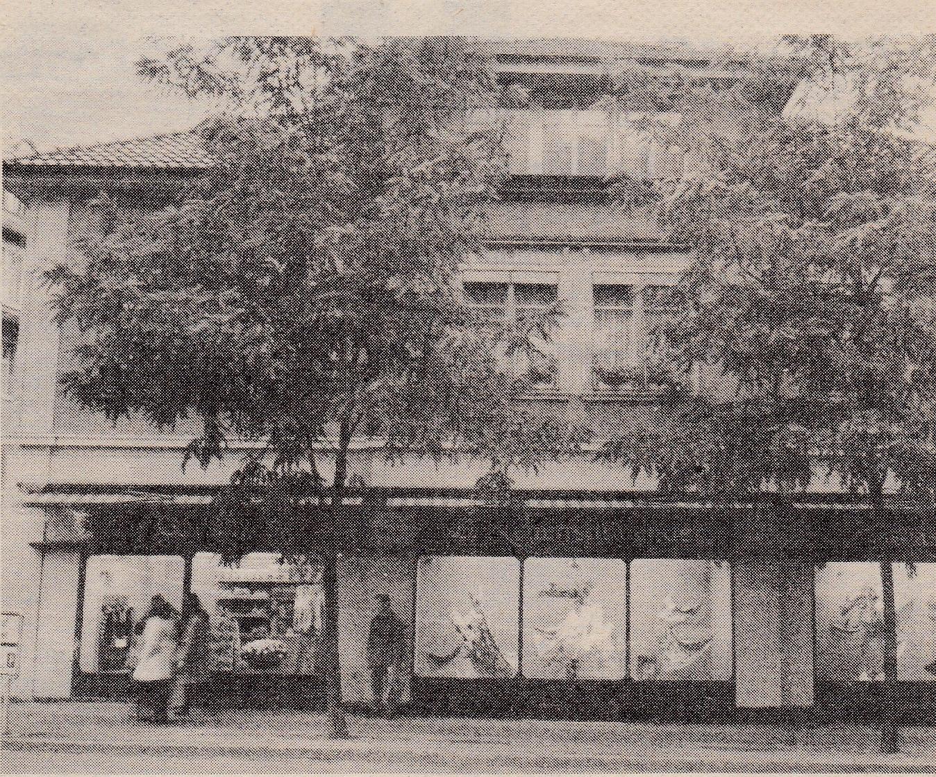 Bild Neuenschwander 1974