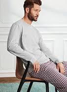 Mey Herren Pyjama