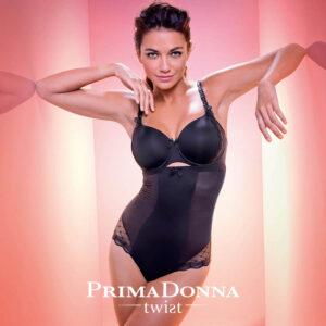 primadonna_twist_a-la-folie