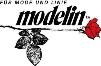 Modelin SA